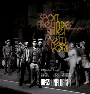 MTV_Sportfreunde_Stiller_Unpluged