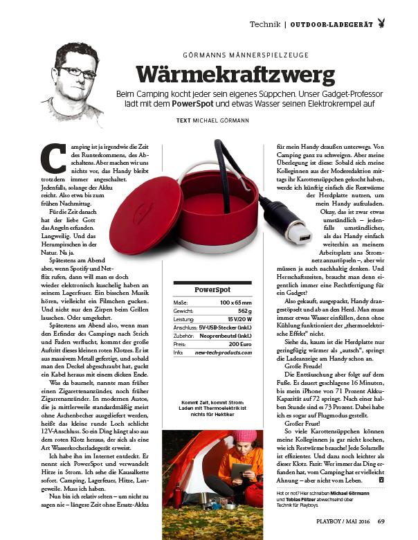 PLAYBOY-MÄNNERSPIELZEUGE_Michael Görmann